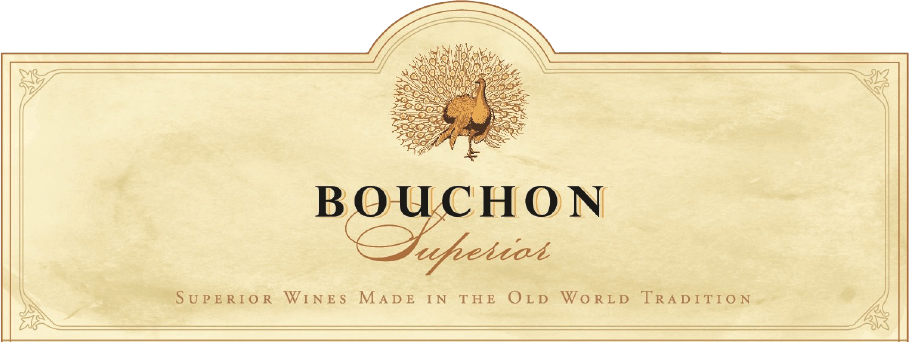 Bouchon Vineyards